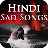 Hindi Sad Songs & Videos