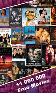 TVT: 2019 HD Movies Online - Tea TV 1.2.1 (AdFree)