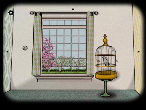 Cube Escape: Seasons 2.2.1 screenshots 8
