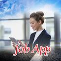 Jobbs Apps icon