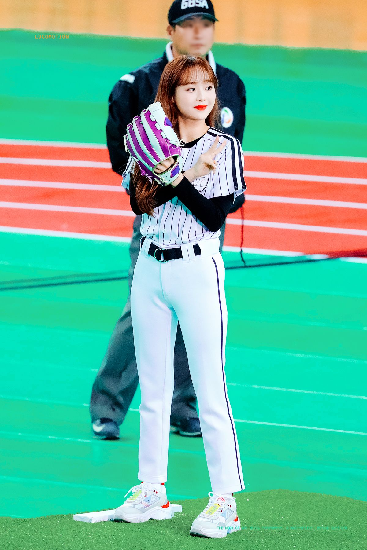 femaleidolsbaseball_8b