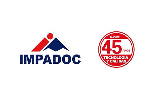 IMPADOC-RA