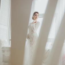 Wedding photographer Irina Levchenko (levI163). Photo of 31.01.2018