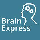 BrainExpress icon