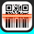 QR Code Scanner Free for QR & Barcodes