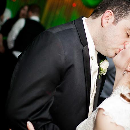 Wedding photographer Christopher Cheng (christopherche). Photo of 15.02.2014