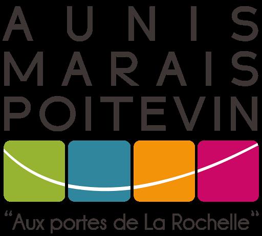 Aunis Marais Poitevin