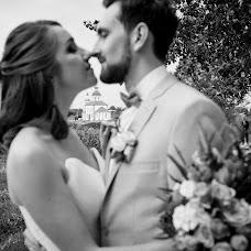 Wedding photographer Nikita Burdenkov (Nardi). Photo of 14.06.2016