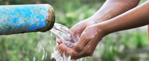 22/03/2019 Dia Mundial da água: ONU publica Relatório Mundial de Recursos Hídricos