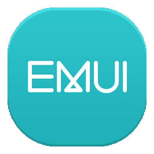 EM Launcher for EMUI