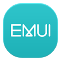 EM Launcher for EMUI icon
