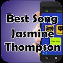 Songtexte Jasmine Thompson icon