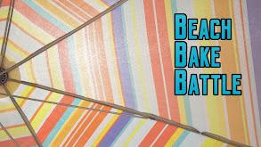 Beach Bake Battle thumbnail