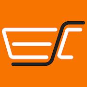 ESC - Ecommerce Source Code Vendor