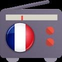 Radios France icon