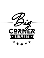 Logo-big-corner