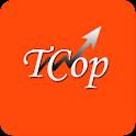 Trade Cop icon