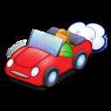 Autostarts icon