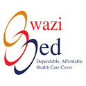 SwaziMed Member App icon