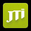 JTI Advance icon