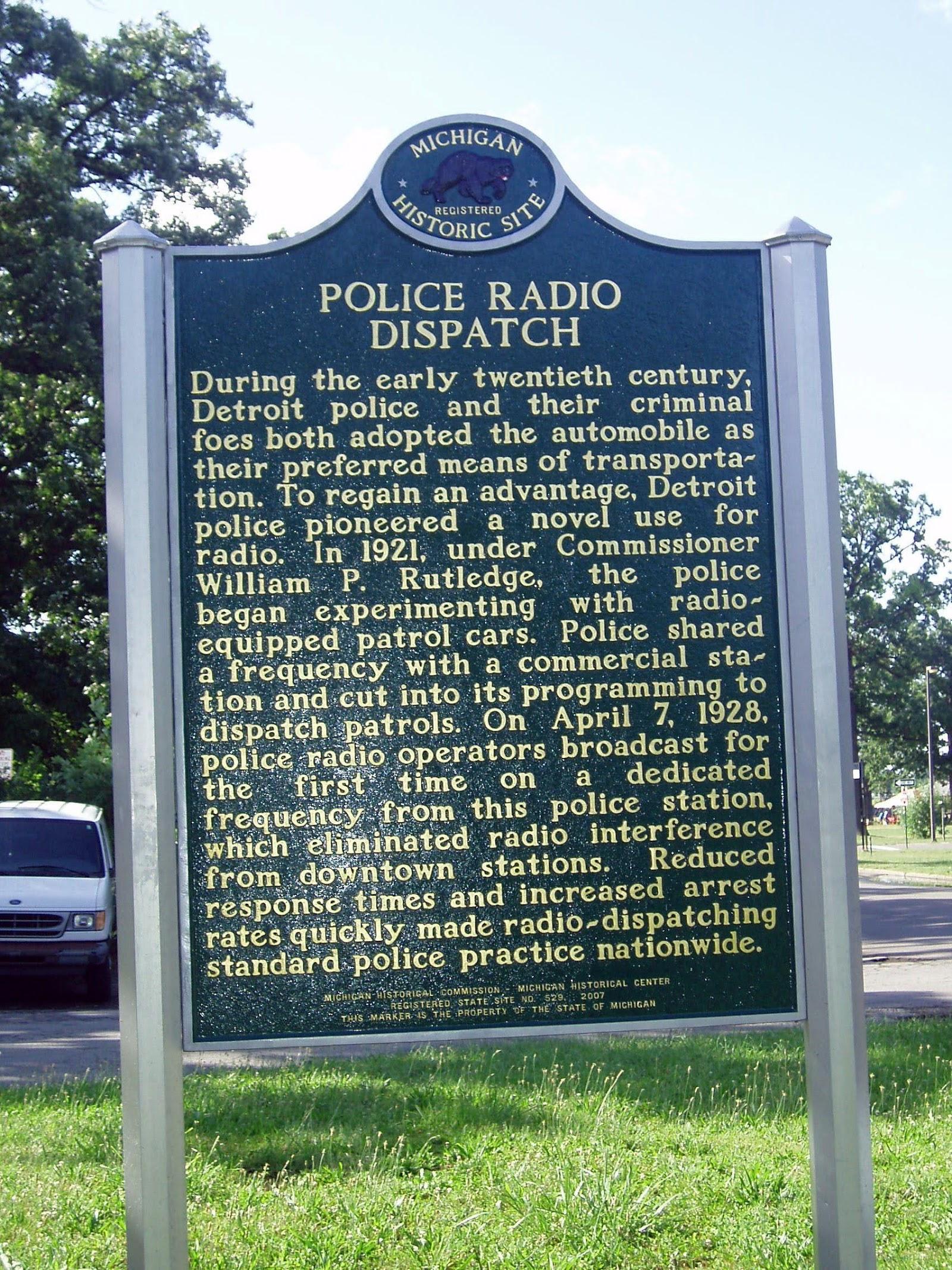 personas indefensas de Michigan Detroit
