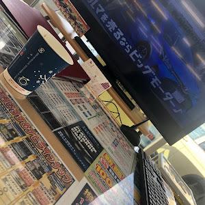 ハイエースバン GDH206V スーパーGLのカスタム事例画像 kobaさんの2019年01月23日17:31の投稿