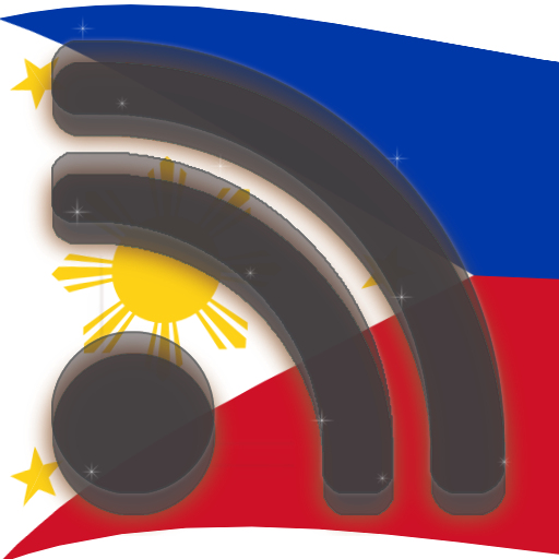 Top News Philippines - OFW Pinoy News, Scandal - Mga App sa