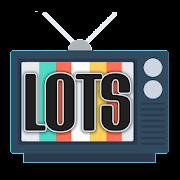 LotsTV
