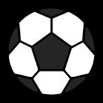 WorldCupBrazil2014 Icon