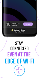 EdgeWise Connect