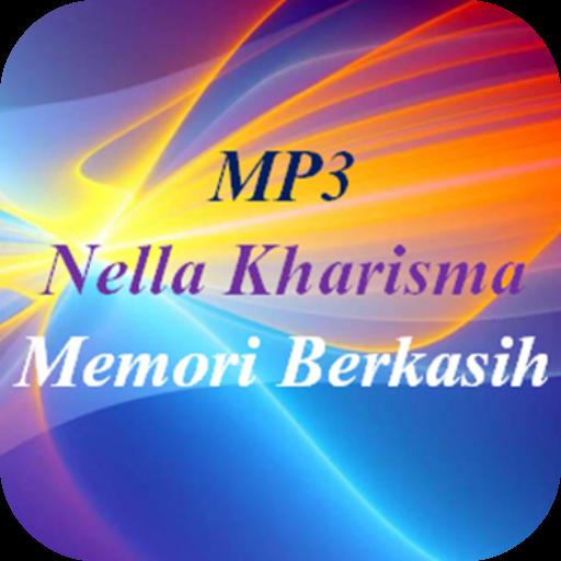 Download Memori Berkasih Nella Kharisma App For Android Apk File