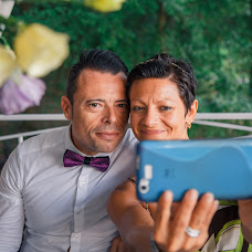 Wedding photographer Kirill Netyksha (KirNet). Photo of 07.06.2018