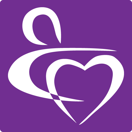 Maryland Physicians Care 醫療 App LOGO-硬是要APP