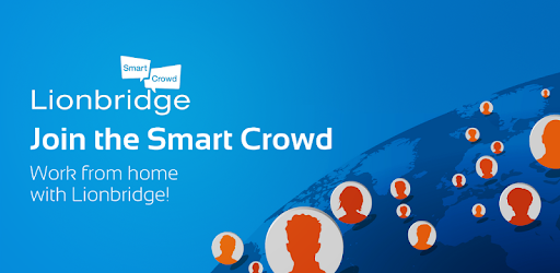 The Smart Crowd - Apps on Google Play