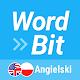 WordBit Angielski (automatyczna nauka języka) apk