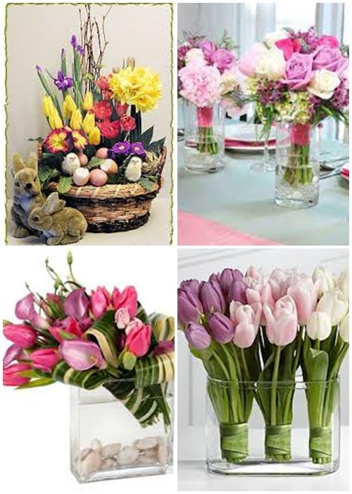 Flower arrangement ideas android apps on google play - Fabulous flower stand ideas to display your plants look more beautiful ...