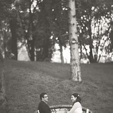 Wedding photographer Gianni Liguori (gianniliguori). Photo of 29.12.2015