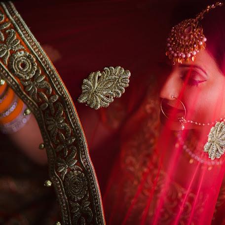 Wedding photographer Arjuna Kodisinghe (lightdelight). Photo of 07.07.2015