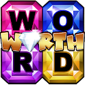 Word Worth icon