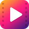 video.player.hd.videoplayer