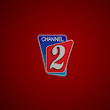 Channel2 icon