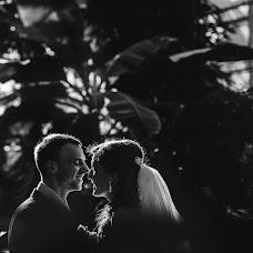 Wedding photographer Pavel Ekimenko (pavelekimenko). Photo of 14.09.2017