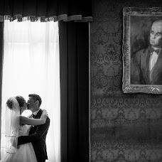 Wedding photographer Marius Igas (MariusIgas). Photo of 17.05.2016