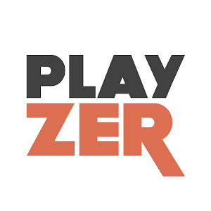 Playzer Music - clips vidéo apk