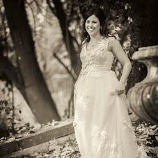 Wedding photographer Ιάκωβος Στρίκης (jdstrikis). Photo of 25.11.2017