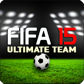 Guide NEW FIFA 15 Tips