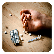 App Drug Addiction APK for Windows Phone