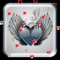 C5 Love Live Wallpaper icon