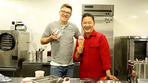Ice Cream Innovation thumbnail