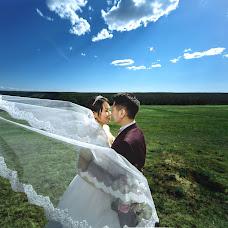 Wedding photographer Dzhulustaan Efimov (Julus). Photo of 21.06.2017